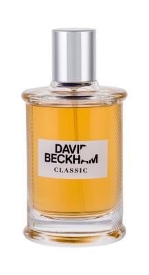 Classic - David Beckham - Apa de toaleta