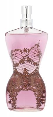 Classique - Jean Paul Gaultier - Apa de parfum EDP