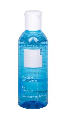 Cleansing Micellar Water - Ziaja Med - Apa micelara/termala