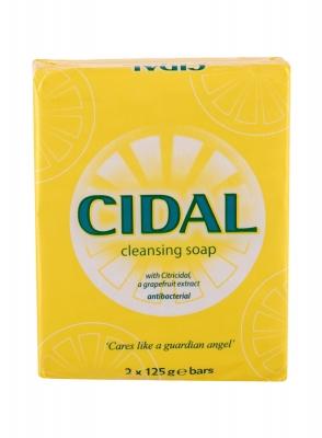 Cleansing Soap Antibacterial - Cidal - Sapun