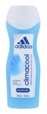 Climacool - Adidas - Gel de dus