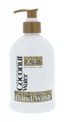 Coconut Water - Xpel - Sapun
