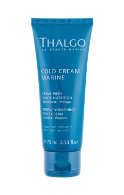 Cold Cream Marine - Thalgo - Crema de picioare