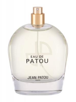 Collection Heritage Eau De Patou - Jean Patou - Apa de toaleta