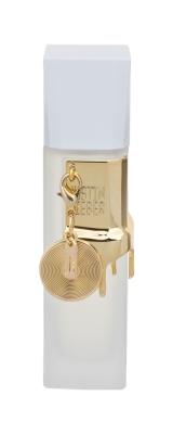 Collector´s Edition - Justin Bieber - Apa de parfum EDP