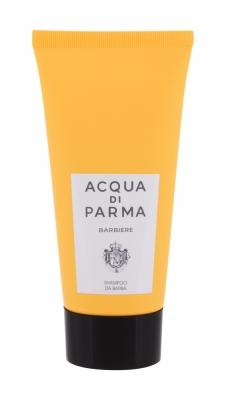 Collezione Barbiere - Acqua di Parma - Sampon