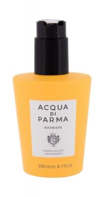 Collezione Barbiere Gentle - Acqua di Parma - Sampon