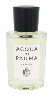 Colonia - Acqua di Parma - Apa de colonie EDC