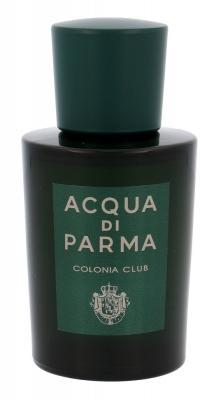 Colonia Club - Acqua di Parma - Apa de colonie EDC