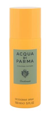 Colonia Futura - Acqua di Parma - Deodorant