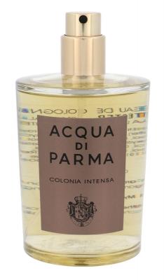 Colonia Intensa - Acqua di Parma - Apa de colonie EDC