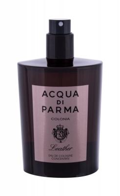 Colonia Leather - Acqua di Parma - Apa de colonie EDC