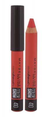 Color Drama - Maybelline - Creion de buze