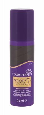 Color Perfect Root Touch Up - Wella - Vopsea de par