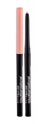 Color Sensational - Maybelline - Creion de buze