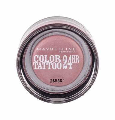 Color Tattoo 24H - Maybelline - Fard de pleoape