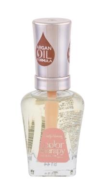 Color Therapy Nail & Cuticle Oil - Sally Hansen - Oja