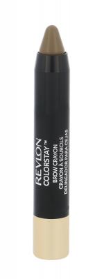 Colorstay Brow Crayon - Revlon - Creion de sprancene