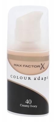 Colour Adapt - Max Factor - Fond de ten