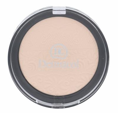 Compact Powder - Dermacol - Pudra
