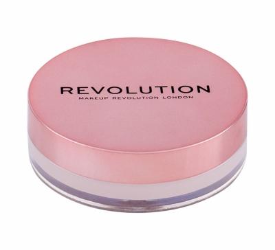 Conceal & Fix - Makeup Revolution London - Anticearcan