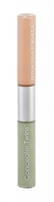 Concealer Twins - Physicians Formula - Anticearcan
