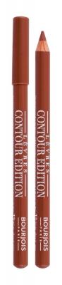Contour Edition - BOURJOIS Paris - Creion de buze