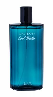 Cool Water - Davidoff - Apa de toaleta
