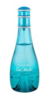 Cool Water Summer Edition 2019 - Davidoff - Apa de toaleta