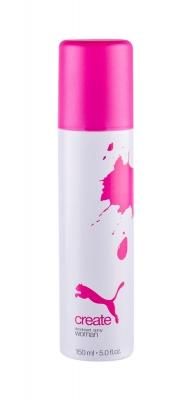 Create - Puma - Deodorant