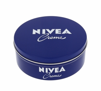 Creme - Nivea - Crema de corp