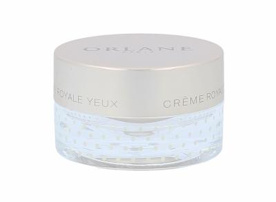 Creme Royale Yeux - Orlane - Crema pentru ochi