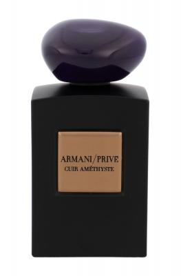 Cuir Amethyste - Armani Prive - Apa de parfum EDP