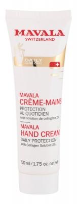 Daily Hand Care - MAVALA - Crema de maini