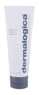Daily Skin Health Charcoal Rescue Masque - Dermalogica - Masca de fata