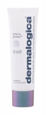 Daily Skin Health Prisma Protect SPF30 - Dermalogica - Crema de zi