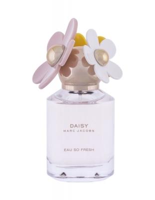Daisy Eau So Fresh - Marc Jacobs - Apa de toaleta