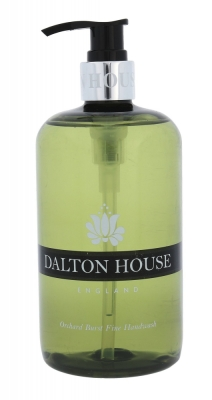 Dalton House Orchard Burst - Xpel - Sapun