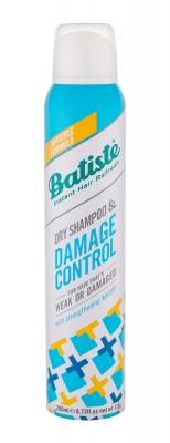 Damage Control - Batiste - Crema antirid