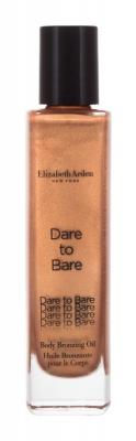 Dare To Bare - Elizabeth Arden - Ulei de corp