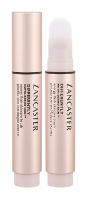 Differently Nutri-Dermo Skin Skin Energy Flash Brush - Lancaster - Crema de fata