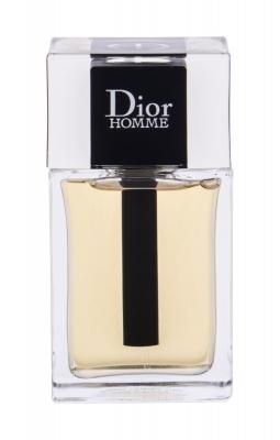 Dior Homme 2020 - Christian Dior - Apa de toaleta