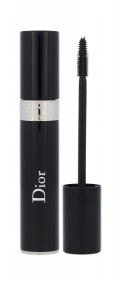 Diorshow New Look - Christian Dior - Mascara