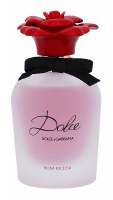 Dolce Rosa Excelsa - Dolce&Gabbana - Apa de parfum EDP