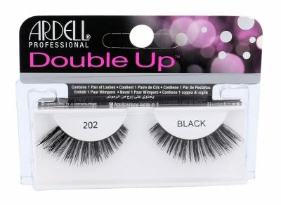 Double Up 202 - Ardell - Accesorii machiaj