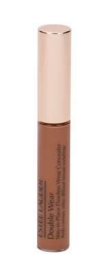 Double Wear Stay In Place - Estee Lauder - Anticearcan