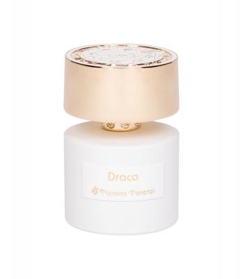 Draco - Tiziana Terenzi - Apa de parfum