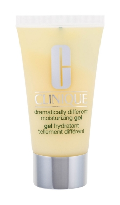 Dramatically Different Moisturizing Gel - Clinique - Crema de fata