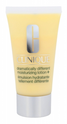 Dramatically Different Moisturizing Lotion+ - Clinique - Lotiune