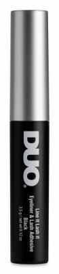 Duo 2in1 Eyeliner & Lash Adhesive - Ardell - Creion de ochi